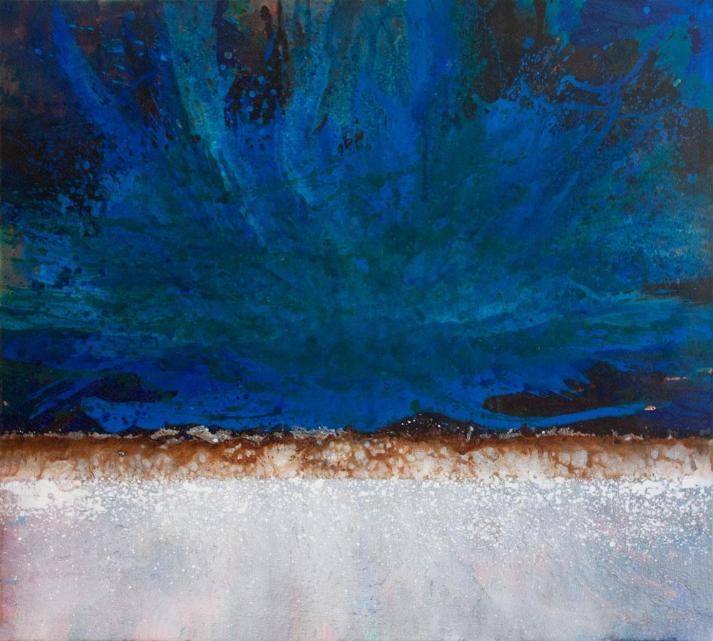 "<img src=""mercury.jpg"" alt=""abstract painting core""/>"